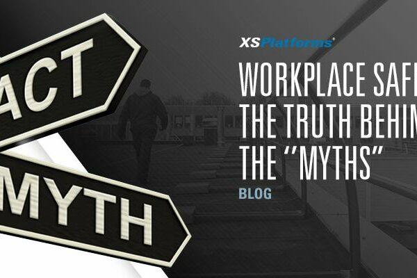 XSP Blogpost Workplace Safety