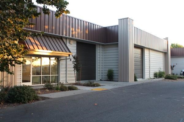 XSPlatforms US office location Chico
