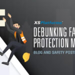 Debunking fall protection myths
